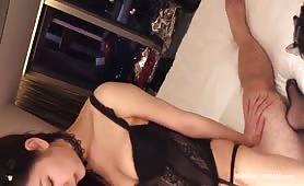 買春A片性愛自拍成人影片,優質中國賣春美女